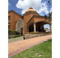 Foto de casa en venta en  , puerta de hierro, zapopan, jalisco, 506426 No. 01