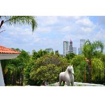 Foto de casa en venta en, lomas universidad, zapopan, jalisco, 513995 no 01