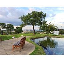 Foto de terreno habitacional en venta en, atemajac del valle, zapopan, jalisco, 577506 no 01