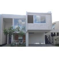Foto de casa en renta en  , puerta de hierro, zapopan, jalisco, 704318 No. 02