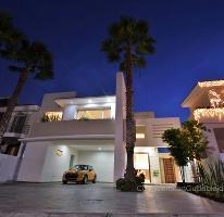 Foto de casa en venta en, puerta de hierro, zapopan, jalisco, 735857 no 01