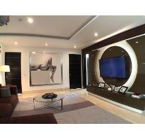 Foto de departamento en venta en, puerta de hierro, zapopan, jalisco, 737553 no 01