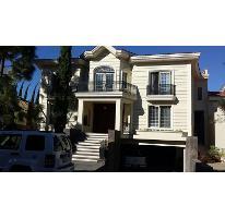 Foto de casa en venta en  , puerta de hierro, zapopan, jalisco, 793633 No. 01