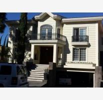 Foto de casa en venta en, puerta de hierro, zapopan, jalisco, 794171 no 01