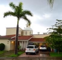 Foto de casa en venta en, puerta de hierro, zapopan, jalisco, 807699 no 01