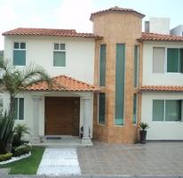 Foto de casa en venta en puerta de jerez, bosque esmeralda, atizapán de zaragoza, estado de méxico, 526218 no 01