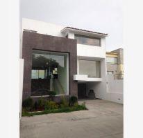 Foto de casa en venta en puerta de maría 100, bosque esmeralda, atizapán de zaragoza, estado de méxico, 2007062 no 01