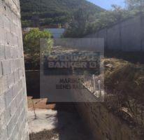 Foto de terreno habitacional en venta en puerta de oro 123, campestre bugambilias, monterrey, nuevo león, 1518819 no 01