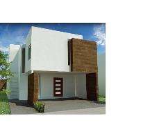 Foto de casa en venta en  , puerta de piedra, san luis potosí, san luis potosí, 1467951 No. 01