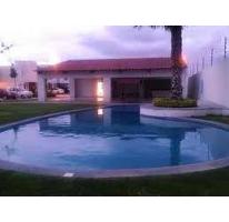 Foto de casa en venta en, puerta de piedra, san luis potosí, san luis potosí, 1665002 no 01