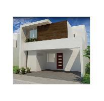 Foto de casa en venta en  , puerta de piedra, san luis potosí, san luis potosí, 2015952 No. 01