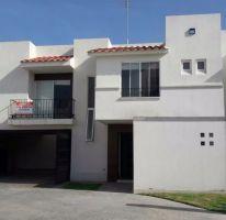 Foto de casa en venta en, puerta de piedra, san luis potosí, san luis potosí, 2272190 no 01
