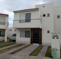Foto de casa en renta en, puerta de piedra, san luis potosí, san luis potosí, 2401502 no 01