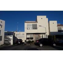 Foto de casa en venta en  , puerta de piedra, san luis potosí, san luis potosí, 2958589 No. 01