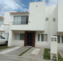 Foto de casa en venta en  , puerta de piedra, san luis potosí, san luis potosí, 3857200 No. 01
