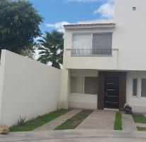 Foto de casa en venta en  , puerta de piedra, san luis potosí, san luis potosí, 3924847 No. 01
