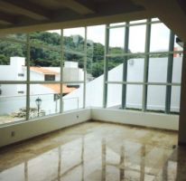 Foto de casa en venta en puerta de ronda, bosque esmeralda, atizapán de zaragoza, estado de méxico, 1007551 no 01
