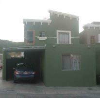 Foto de casa en venta en, puerta de sebastián, chihuahua, chihuahua, 1417991 no 01