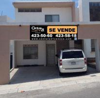 Foto de casa en venta en, puerta de sebastián, chihuahua, chihuahua, 2209236 no 01