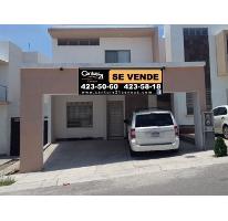 Foto de casa en venta en, puerta de sebastián, chihuahua, chihuahua, 2397500 no 01