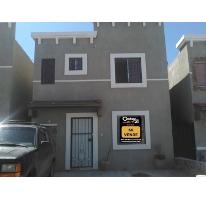 Foto de casa en venta en  , puerta de sebastián, chihuahua, chihuahua, 2530488 No. 01