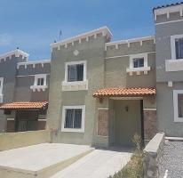 Foto de casa en venta en  , puerta de sebastián, chihuahua, chihuahua, 3782748 No. 01