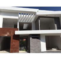 Foto de casa en venta en puerta de vigo 0, bosque esmeralda, atizapán de zaragoza, méxico, 2773160 No. 01