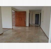 Foto de casa en renta en puerta de vigo 9, bosque esmeralda, atizapán de zaragoza, estado de méxico, 1827538 no 01