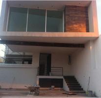 Foto de casa en venta en puerta del bosque 0, bosques del refugio, león, guanajuato, 3965149 No. 01