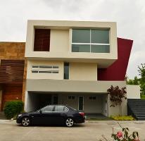 Foto de casa en venta en, puerta del bosque, zapopan, jalisco, 1039461 no 01