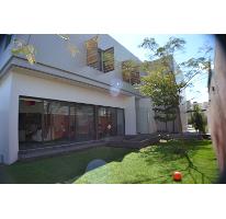 Foto de casa en venta en, puerta del bosque, zapopan, jalisco, 1577581 no 01