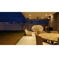 Foto de casa en venta en, puerta del bosque, zapopan, jalisco, 1671929 no 01