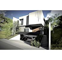 Foto de casa en venta en, puerta del bosque, zapopan, jalisco, 1870862 no 01