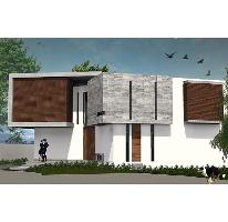 Foto de casa en venta en, puerta del bosque, zapopan, jalisco, 2154218 no 01