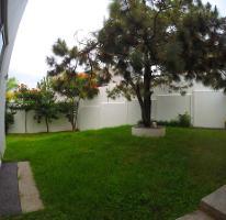Foto de casa en venta en, puerta del bosque, zapopan, jalisco, 2386554 no 01