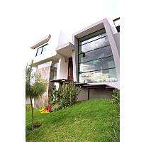 Foto de casa en venta en  , puerta del bosque, zapopan, jalisco, 2715951 No. 01