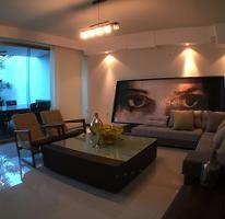 Foto de casa en venta en  , puerta del bosque, zapopan, jalisco, 2716718 No. 01