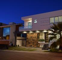 Foto de casa en venta en  , puerta del bosque, zapopan, jalisco, 2716718 No. 02