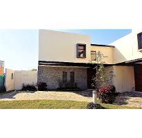 Foto de casa en venta en  , puerta del bosque, zapopan, jalisco, 2767050 No. 01