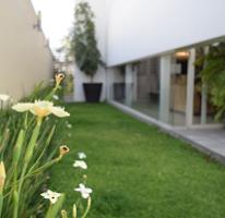 Foto de casa en venta en  , puerta del bosque, zapopan, jalisco, 3096048 No. 01