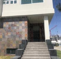 Foto de casa en venta en  , puerta del bosque, zapopan, jalisco, 0 No. 01