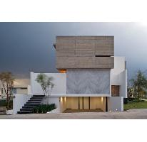Foto de casa en venta en, puerta del bosque, zapopan, jalisco, 449107 no 01