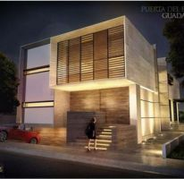 Foto de casa en venta en, puerta del bosque, zapopan, jalisco, 481972 no 01