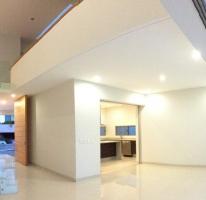 Foto de casa en venta en, puerta del bosque, zapopan, jalisco, 519078 no 01