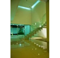 Foto de casa en venta en  , puerta del bosque, zapopan, jalisco, 519078 No. 03