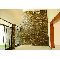Foto de casa en venta en, puerta del bosque, zapopan, jalisco, 930257 no 01