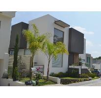Foto de casa en venta en, puerta del bosque, zapopan, jalisco, 930275 no 01