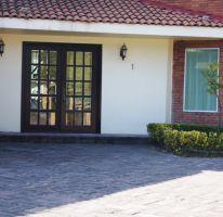 Foto de casa en venta en, puerta del carmen, ocoyoacac, estado de méxico, 2209516 no 01