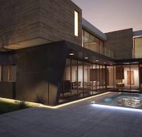 Foto de casa en venta en  , puerta del carmen, ocoyoacac, méxico, 2722278 No. 01