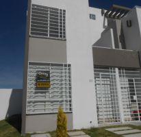 Foto de casa en renta en, puerta del cielo, querétaro, querétaro, 1855786 no 01